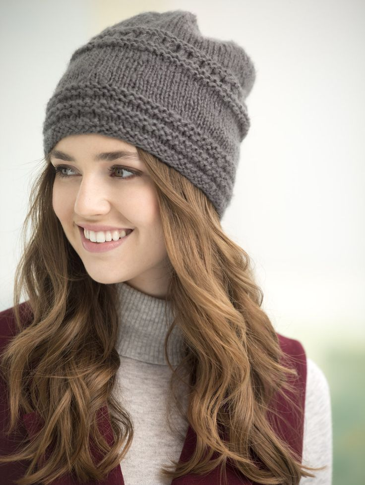 knitting patterns for hats hat knitting patterns beautiful-knitting-patterns-hats-25-best-ideas txsxqvu