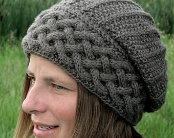 knitting patterns for hats knit hat pattern - hat knitting pattern - knitting pattern hat - cable ogzzvnm