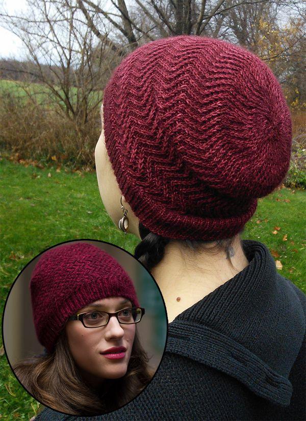 knitting patterns for hats -knitting-patterns-for-hats-free-knitting-pattern-for damrpeo