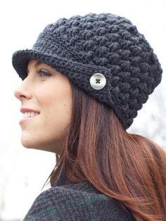knitting patterns for hats knitting patterns hats pccmgmj
