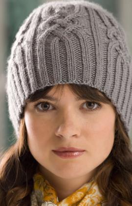 knitting patterns for hats snowtracks cap knitting pattern. snowtracks cap vdacdpy