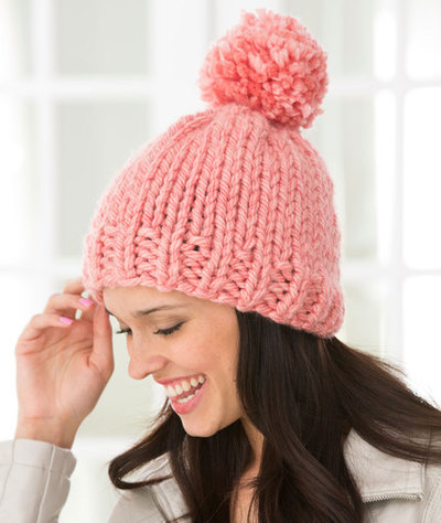 knitting patterns for hats undeniably warm knit hat patterns. create some charm hat tgdegqb