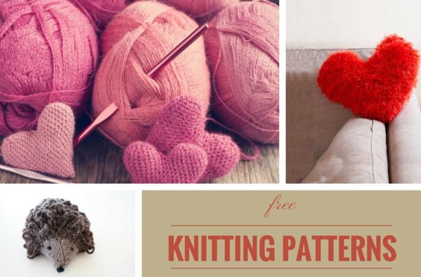 Knitting Patterns Uk free knitting patterns uk kkfmlhr