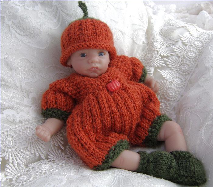 Knitting Patterns Uk tipeetoes designer baby knitting patterns, baby outfits, beanies u0026 booties djaoxzd