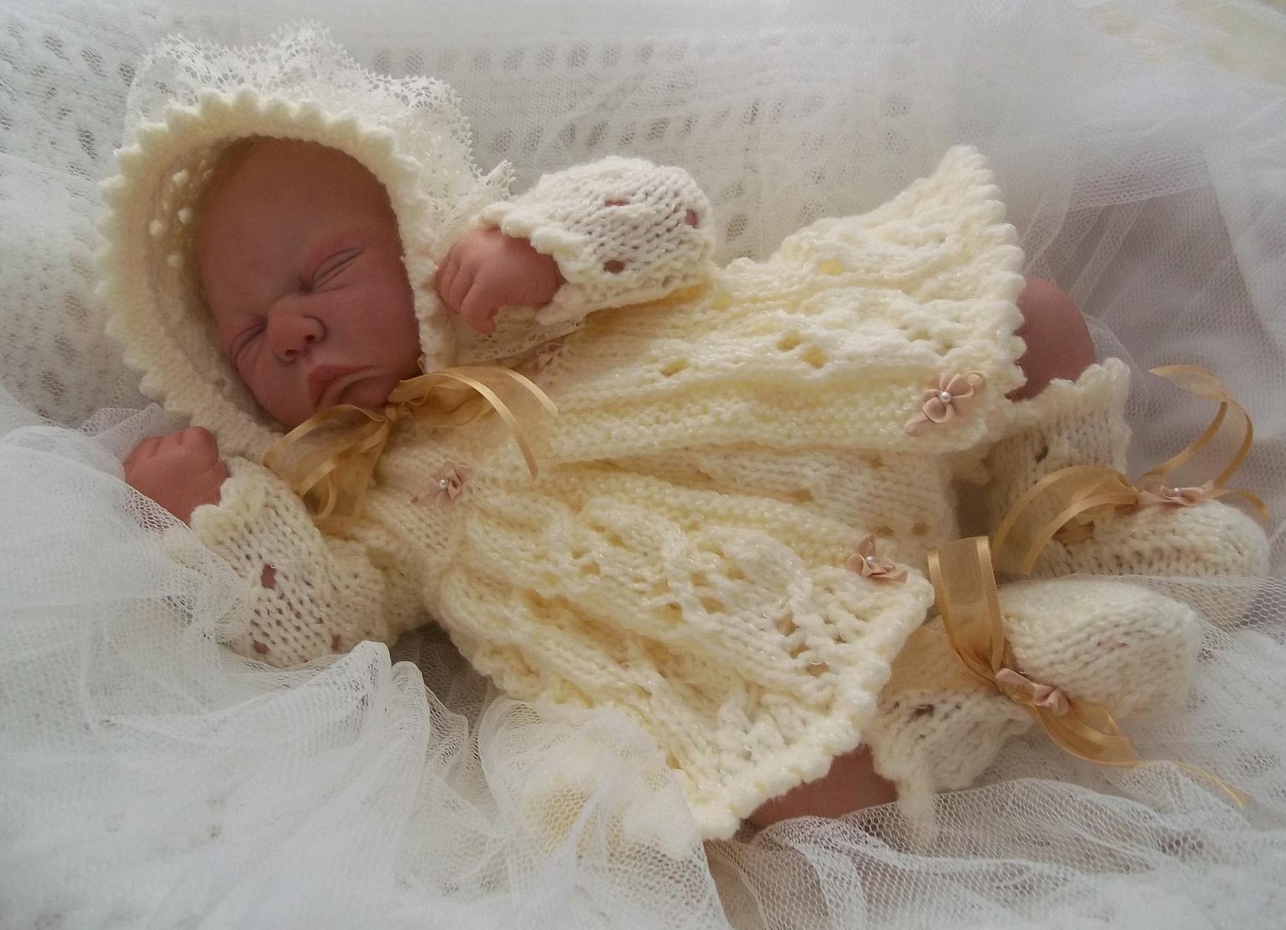 Knitting Patterns Uk tipeetoes designer baby knitting patterns, baby outfits, beanies u0026 booties qnnezsu