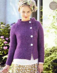 Knitting Patterns Uk womans chunky knitting patterns kojjook