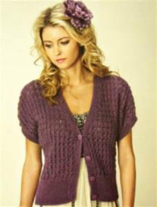 Knitting Patterns Uk womens dk knitting patterns nywjjhr
