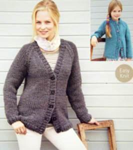 Knitting Patterns Uk womens super chunky knitting patterns ogrqjfy
