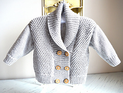 knitwear 4 ... phsjxvk