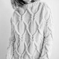 knitwear cgjauta