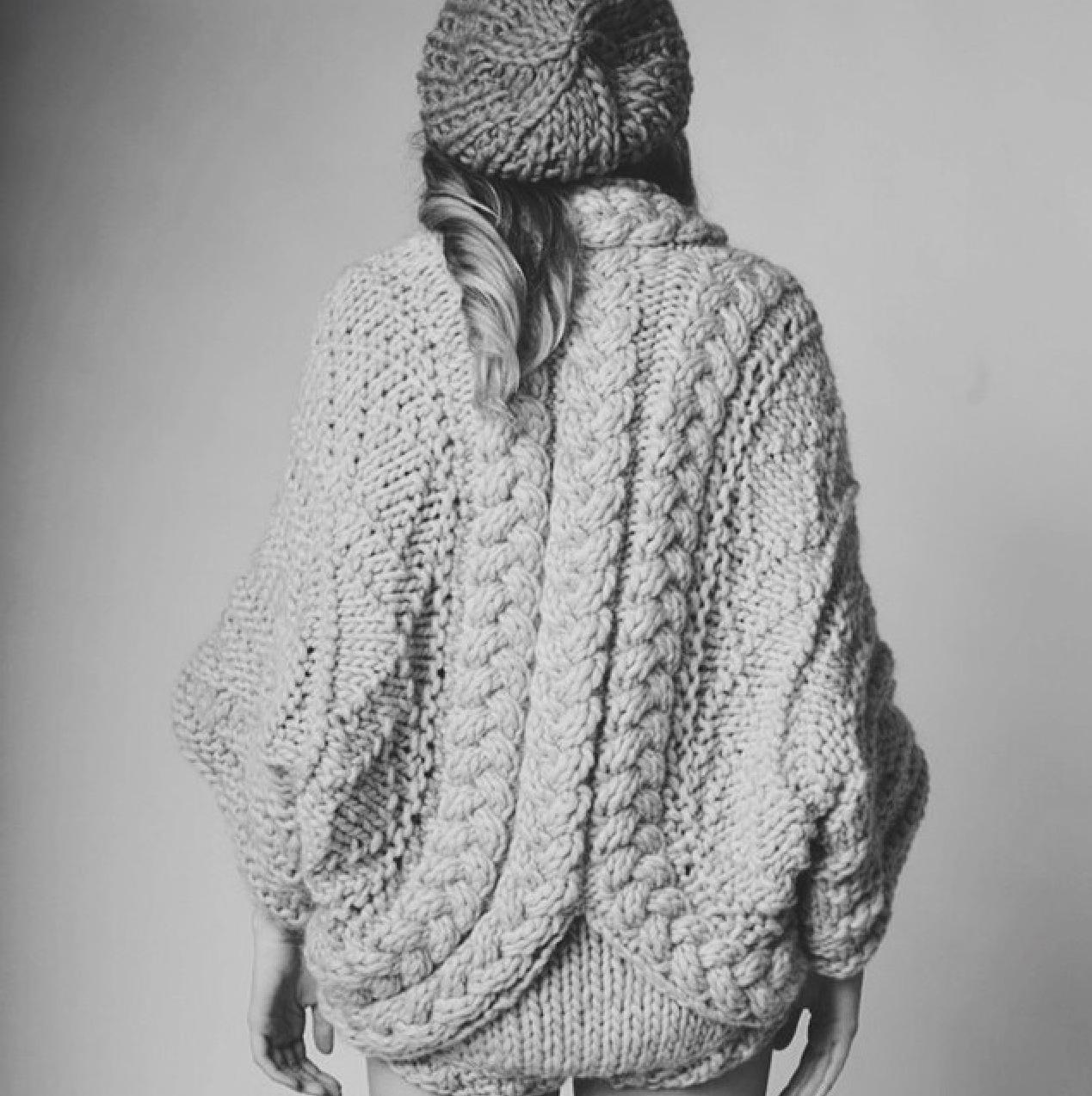 knitwear gwofblm