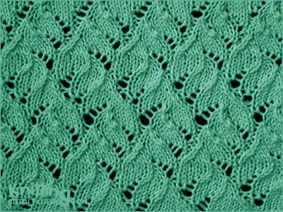 lace knitting patterns chinese lace . knitting in the round zplsbqt