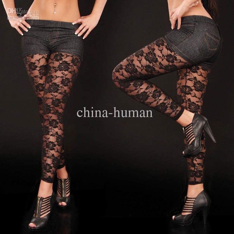 lace leggings for women collection lace leggings womens pictures - reikian kalxzqq