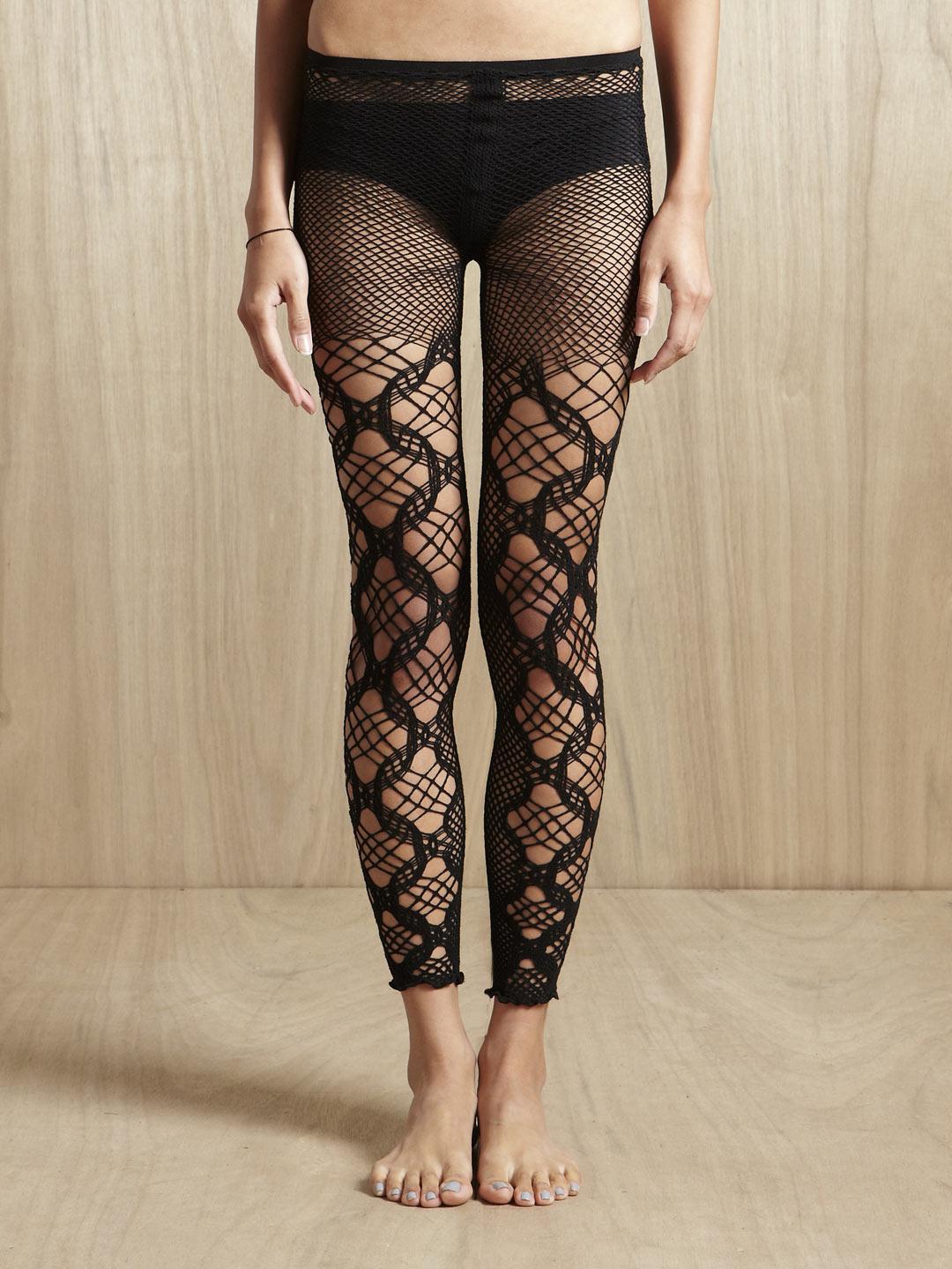lace leggings for women gallery mqejidk