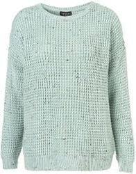 ladies knitted sweater apkkrkx
