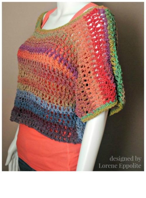 lion brand patterns popular lions yarn crochet patterns win the yarn to make this free crochet gjqutzw