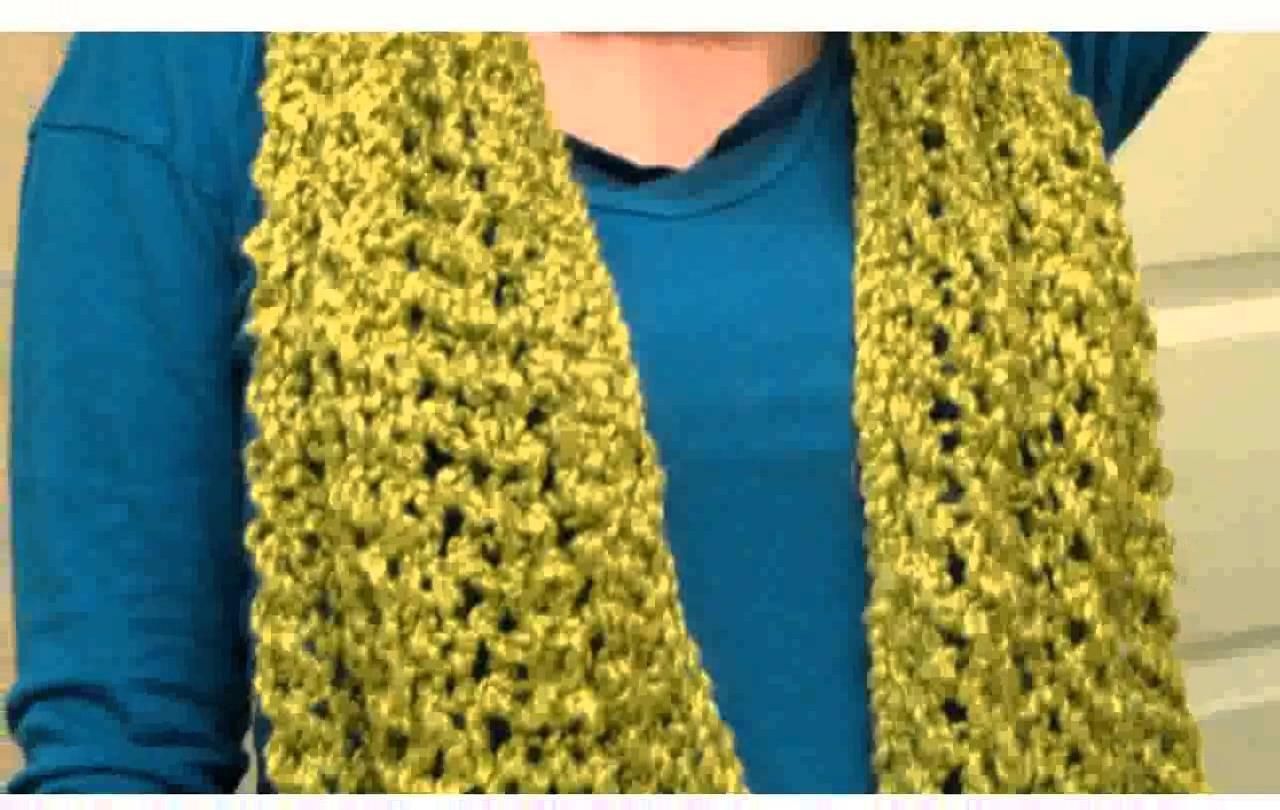 Lion Brand Yarn Patterns pictures of lion yarn crochet patterns lion brand yarn free crochet patterns bgyijiw