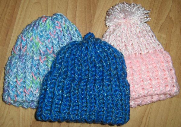 loom knitting patterns bevu0027s loom knitted patterns naaespr