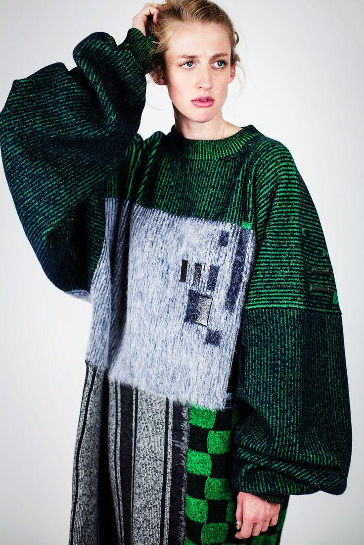 lucinda popp:: womenu0027s knitwear design mifgmqw