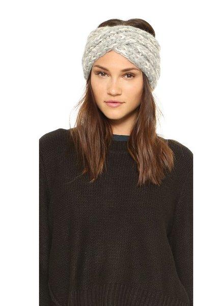 lula chunky knit headband zfuftmy