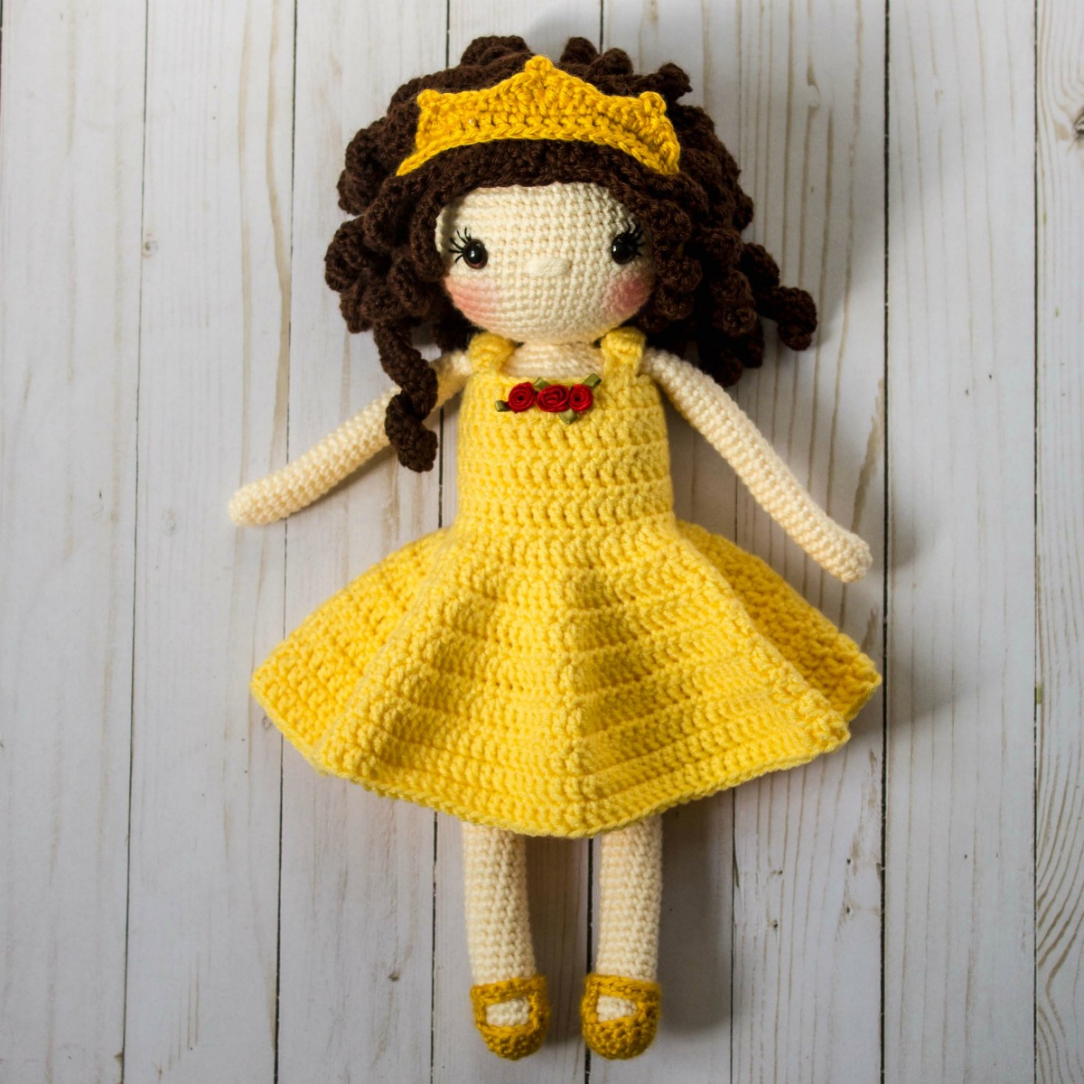 make the tail for mermaid sophie! interested in more free crochet doll ... vwtinwb