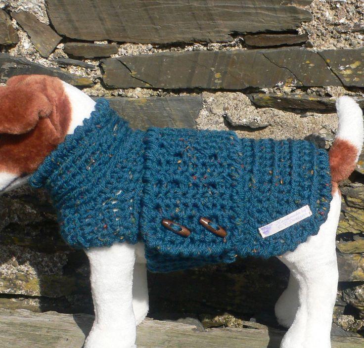 medium dog clothes - dog sweater - dog sweaters - crochet dog sweater xbttyuu