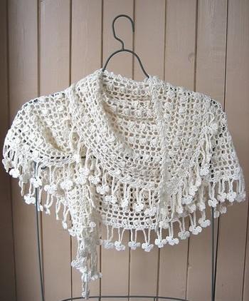 modele crochet crochet modele humjjik