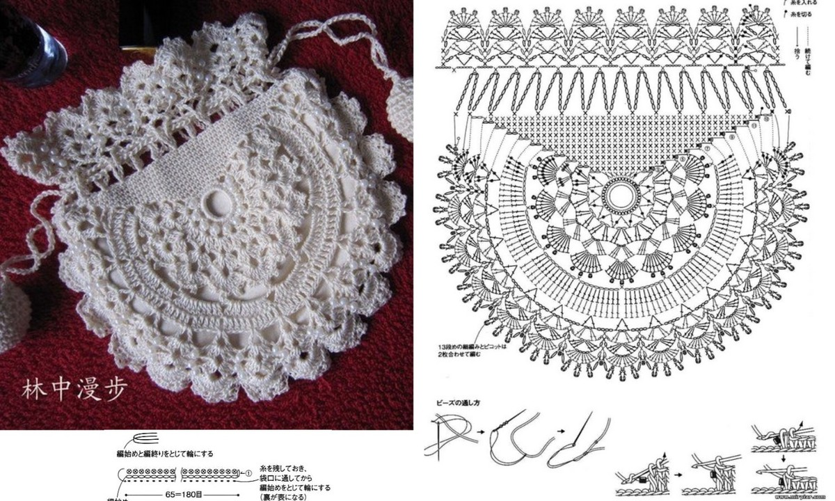 modele crochet video (4) oxgebtg
