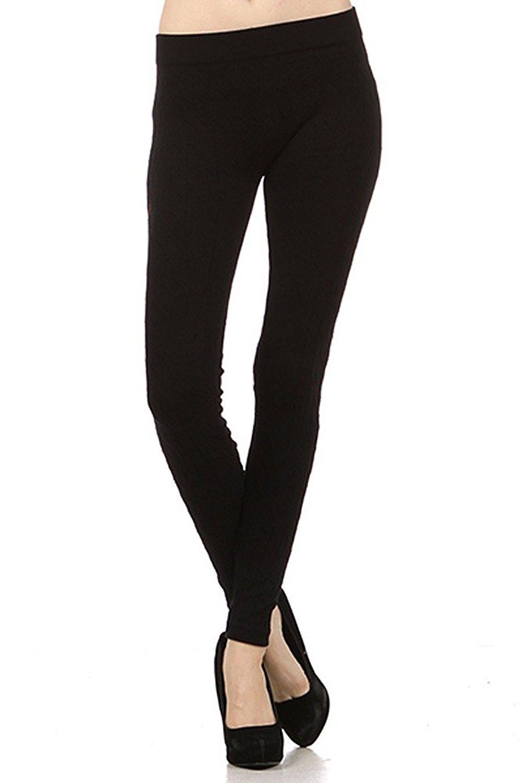 modern kiwi cable knit leggings black one size at amazon womenu0027s clothing kfbnajj