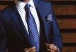 mohair suit angora wool suit dobpnsq