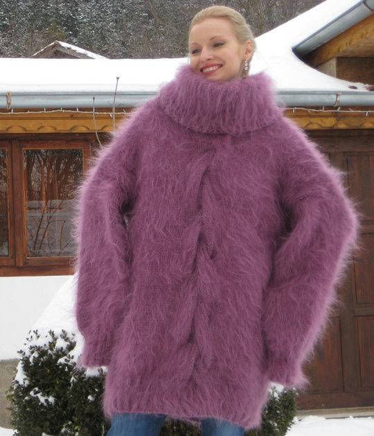 mohair sweater like this item? dmrwqpp