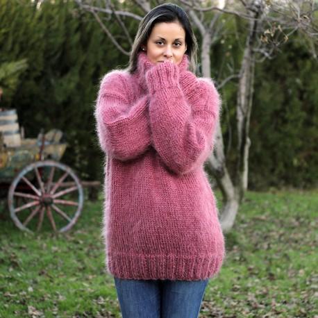mohair sweater mohair-sweater-4 uxdxzqq