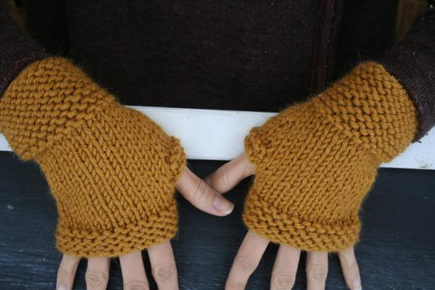 my first fingerless mittens. read reviews (0): enywnof