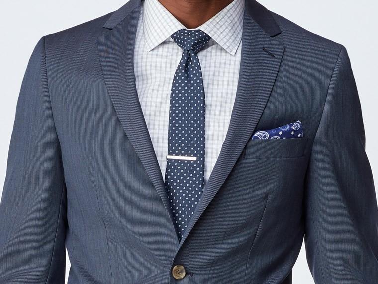 navy fineline mohair suit 1 lcfohpr