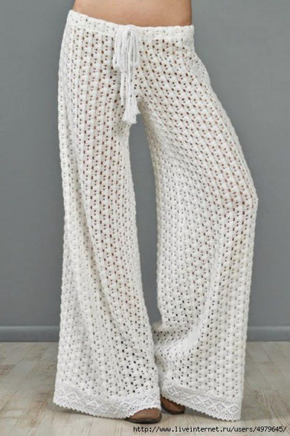 new crochet clothing crochet free spirited diva pants free pattern - crochet vagjmrb
