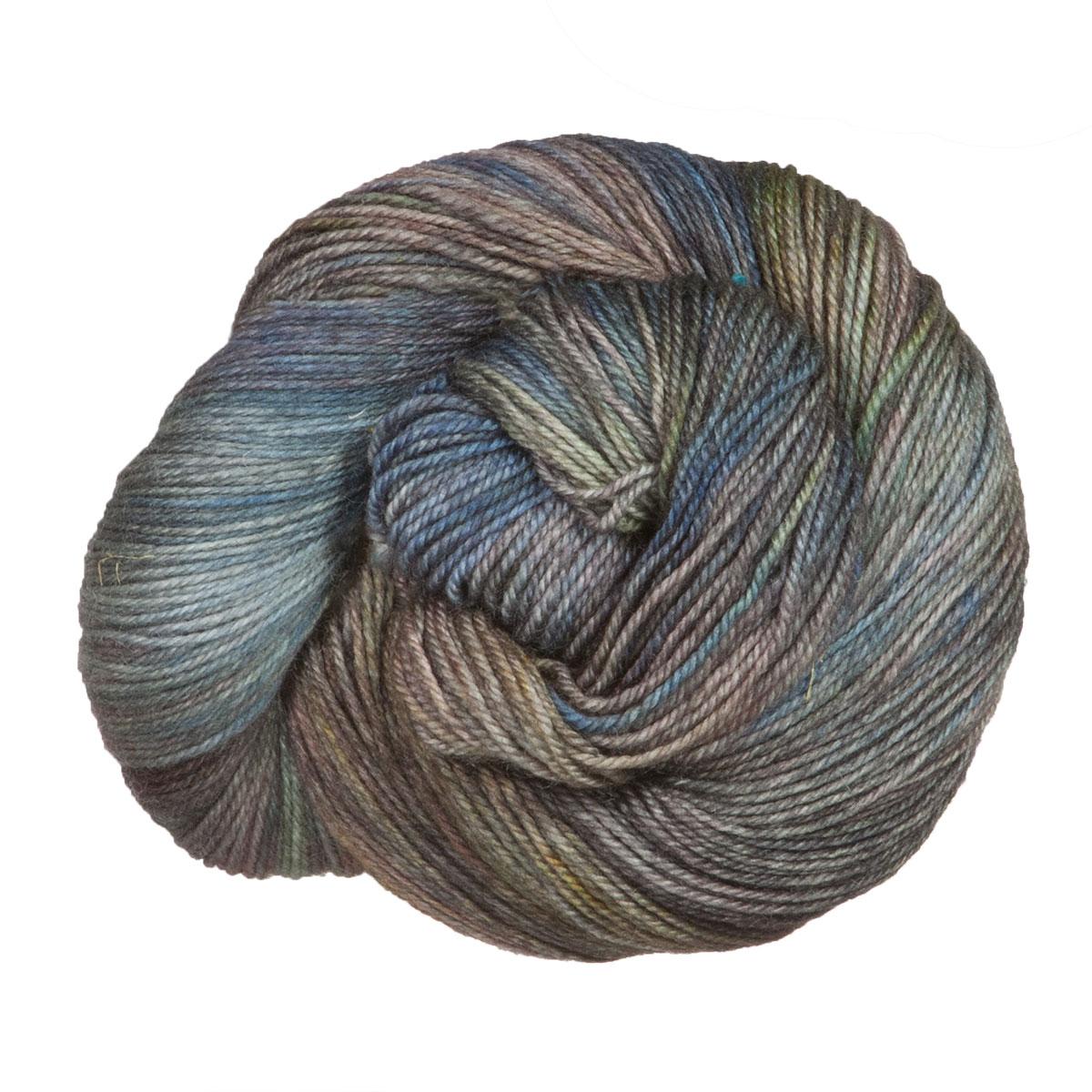 New Sock Yarn image #1 xtbqova