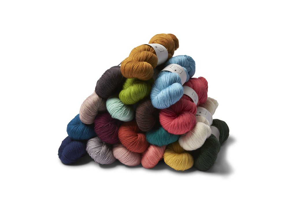 New Sock Yarn say hello to a new sock yarn and new colors! fpcsoqi