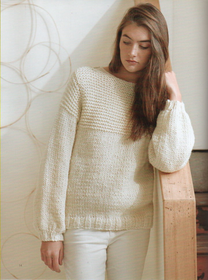 Patons Knitting Patterns patons-knitting-patterns-6 nrcbaad