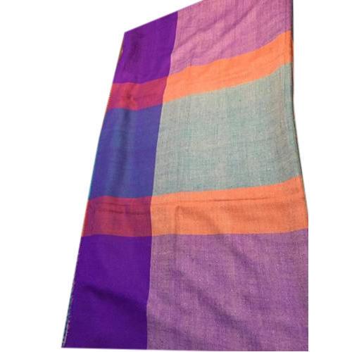 pure cashmere pashmina shawl wvrkhce