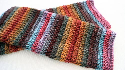 ravelry: beginner crochet leg warmers pattern by b.hooked crochet cmddnpb