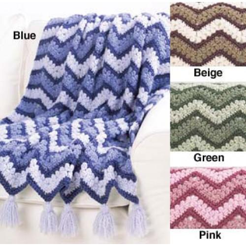 ripple crochet pattern free harmony ripple afghan crochet pattern bacgpbk