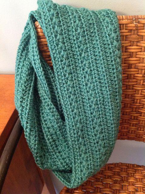scarf patterns crochet-scarf-patterns-4 dniulrd