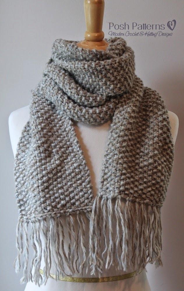 scarf patterns scarf knitting patterns ohoqoyt