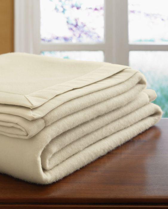 sferra savoy cashmere blanket isbdyvb