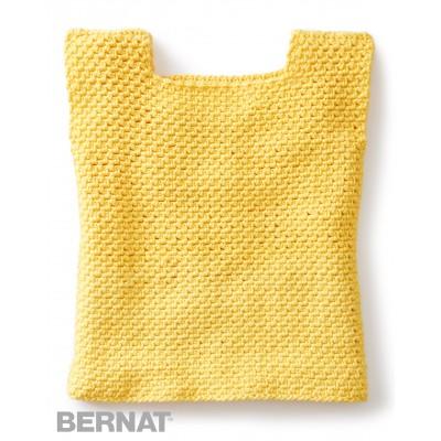 simple crochet tank top uuecpyr