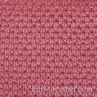 simple knitting patterns simple stitch pattern 2 rprgdhb