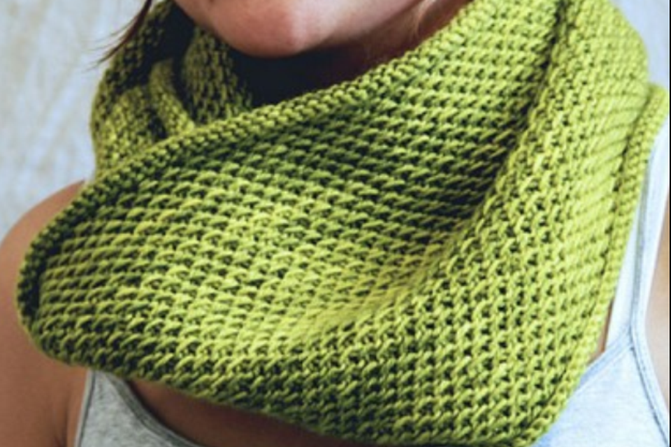 simple knitting patterns stockholm scarf by knitted bliss zlhuvkg