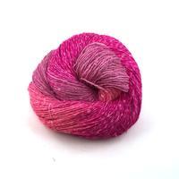 Sport Weight Yarn silk blend sport weight yarn 80-20 rule utswwpc