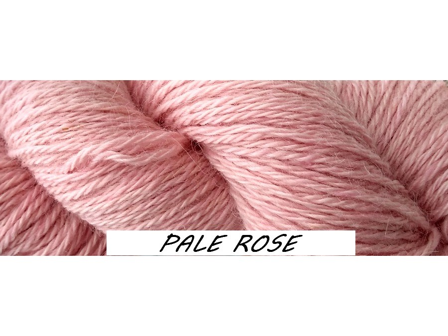 Sport Weight Yarn ... sport weight yarn 3 ply, mohair + wool + nylon / pauline kkbhyus