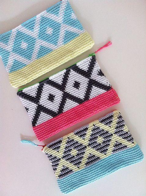 summer knit along roundup   crochet, tapestry and tapestry crochet pxhlqun